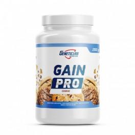 Genetic Lab Gain Pro 2 кг