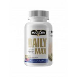 Maxler Daily max 100 табл