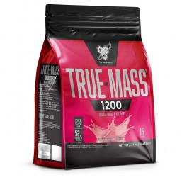 BSN True-Mass 1200 4,5 кг